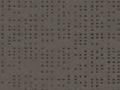 Havannakleur 92-50266