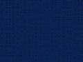 Marineblauw 92-50342