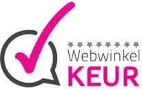 logo-webwinkel-keur