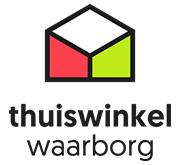 logo_thuiswinkel_waarborg