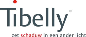 logo_tibelly