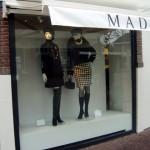 madame 8