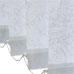pictogram_lamellen_textiel