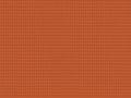 Caramel 86-50261