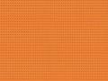 Orange 86-8204