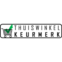 thuiswinkel_keurmerk_fill