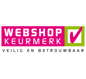 webshop_keurmerk_fill