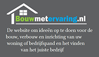 website_bouwmetervaring