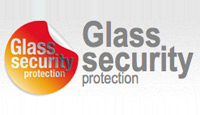 website_glass-security