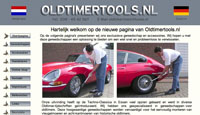 website_oldtimertools