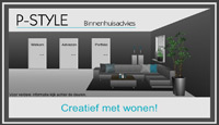 website_pstyle